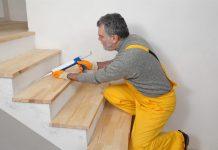 Allt du behöver veta om trappans underhåll | Nyhetsgram