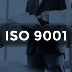 iso-certifiering|Nyhetsgram