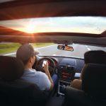 interiör för din bil Nyhetsgram
