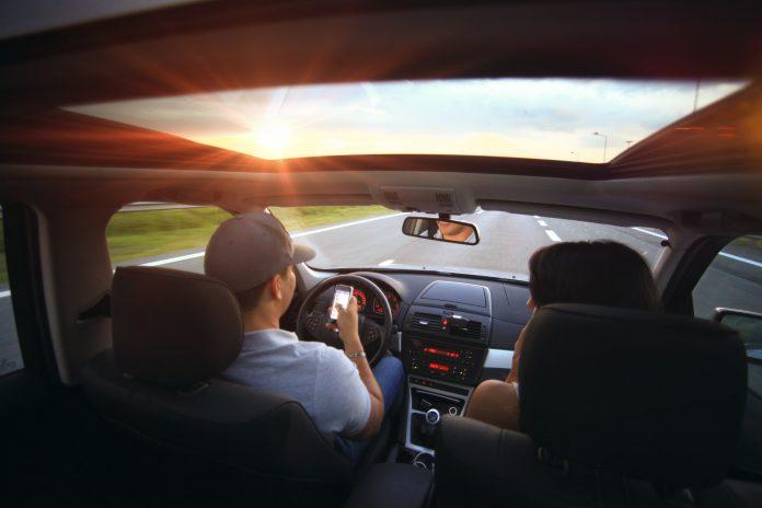 interiör för din bil|Nyhetsgram