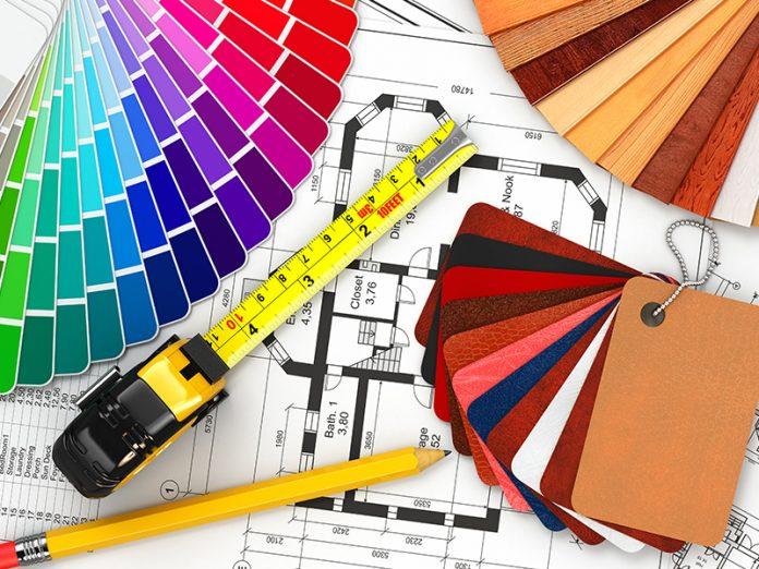 inredningsverktyg|Nyhetsgram
