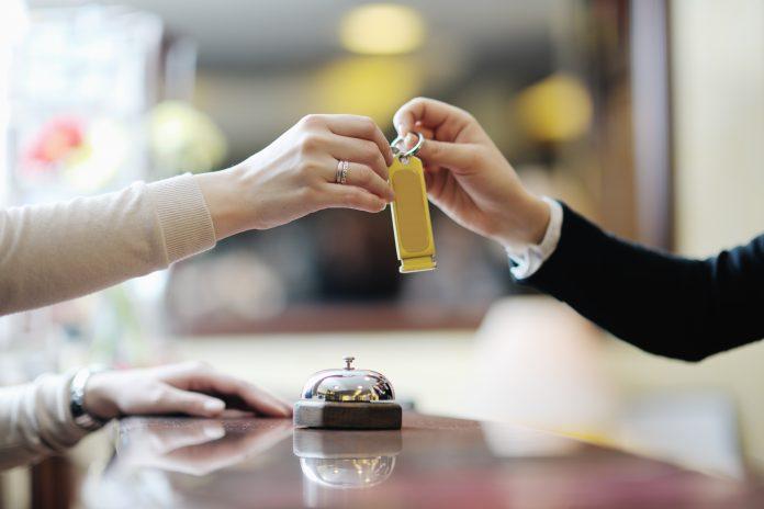 Din guide för att utnyttja de bästa hotellens bekvämligheter|Nyhetsgram