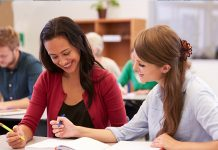 Fem yrkesutbildningskurser |Nyhetsgram