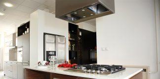 modernt elegant kök | Nyhetsgram