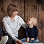 Planerar du ett riktigt lyckat barnkalas   Nyhetsgram