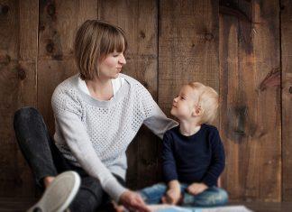 Planerar du ett riktigt lyckat barnkalas | Nyhetsgram
