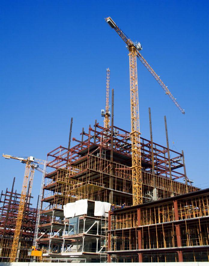 Byggmaskiner| Nyhetsgram
