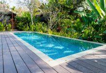 stålpool i din trädgård | Nyhetsgram