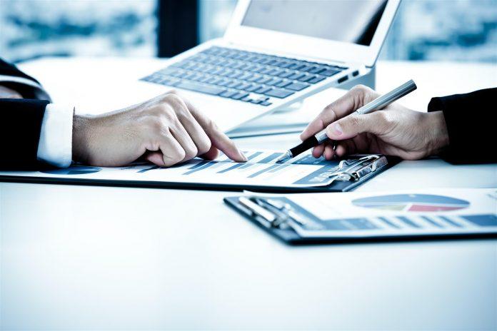 Vad innebär det att sälja en faktura | Nyhetsgram