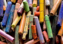 Vallejo färg | Nyhetsgram