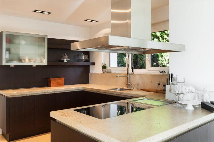 Vikten av en bra fläktmotor och god ventilation i ditt kök | Nyhetsgram