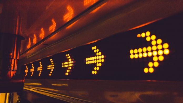 Kan ljusskyltar få en liten stad att kännas som Times Square i New York | Nyhetsgram