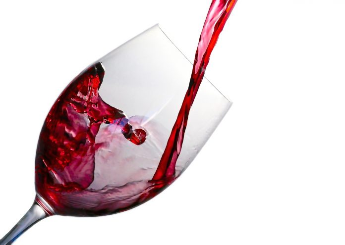 vitt vin från Portugal | Nyhetsgram