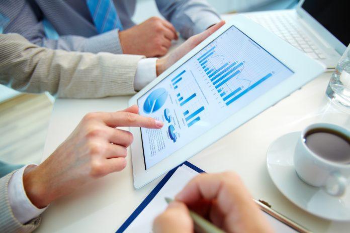 Bokföring online gör det lättare för småföretagare att bokföra | Nyhetsgram