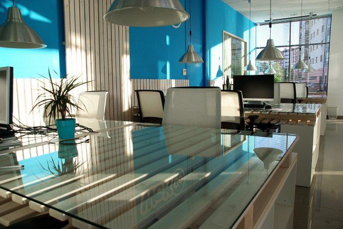 Skapa en attraktiv arbetsplats med modernt kontorsmaterial | Nyhetsgram