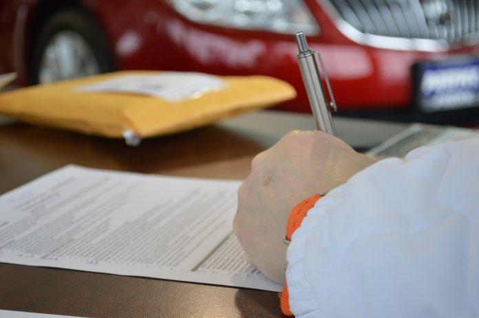 Privata försäkringar underlättar oväntade händelser