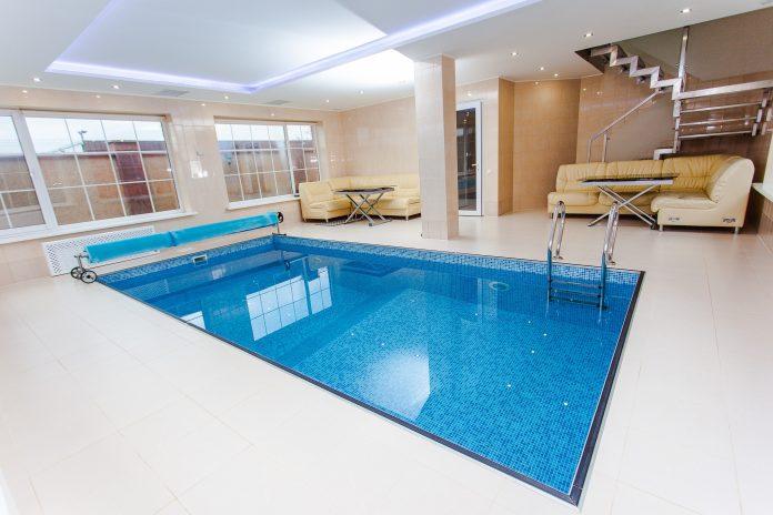 Njut av ett skönt dopp i poolen med hjälp av en elvärmare för pool - Nyhetsgram
