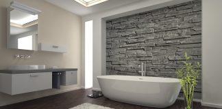 Renovera ditt badrum | Fru Bohlin