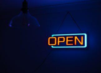 Ljusskyltar LED skapar bättre möjligheter för marknadsföring för företag i Stockholmsområdet | nyhetsgram