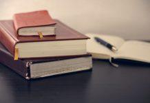Allt fler söker sig till YH-utbildningar enligt Myndigheten för yrkeshögskolans årsrapport 2018 | Nyhetsgram
