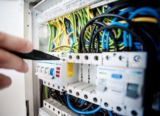 Telekonsult kan hjälpa företag och organisationer att framtidssäkra sina verksamheter   Nyhetsgram