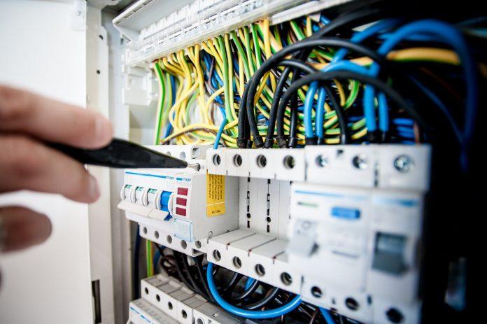 Telekonsult kan hjälpa företag och organisationer att framtidssäkra sina verksamheter | Nyhetsgram