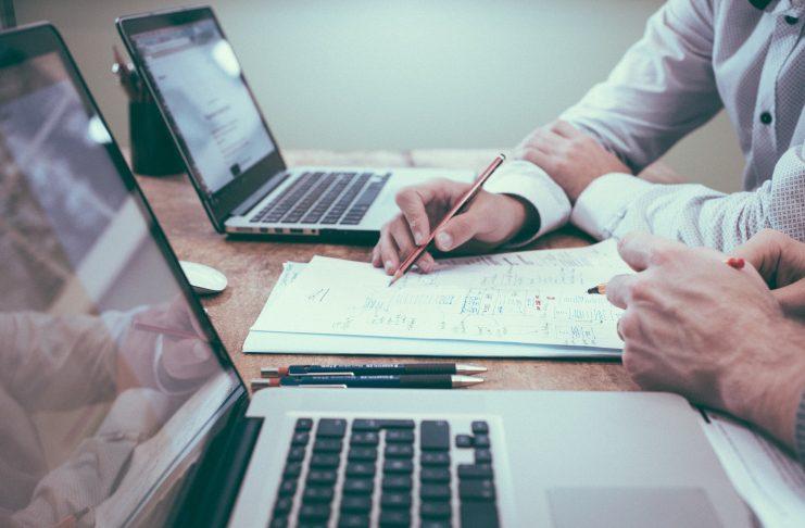 Processledarutbildning är ett utmärkt sätt att vidareutbilda projektledare