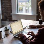 Bokföring online är ett utmärkt sätt att underlätta och effektivisera den löpande bokföringen | Nyhetsgram
