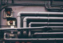Presskoppling - en modern och innovativ lösning som ökar säkerheten och hållbarheten | Nyhetsgram