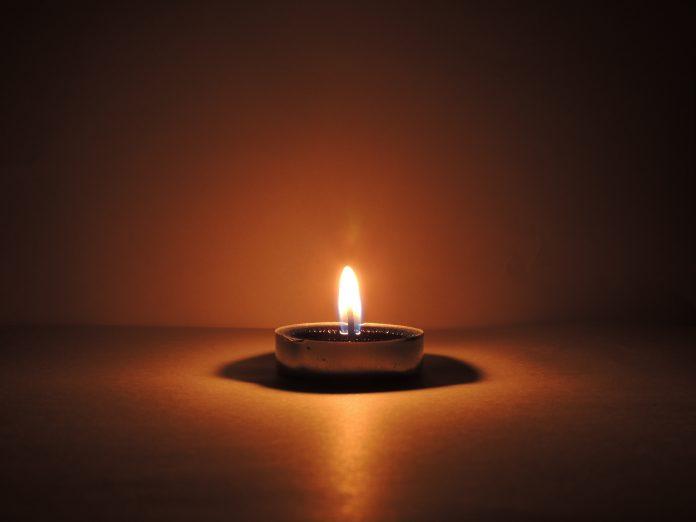 Skapa den rätta stämningen och ge dina gäster en extra upplevelse genom att köpa ljuslyktor online