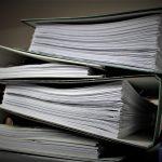 Fördelar med dokumenthantering | Nyhetsgram
