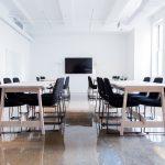 Planera dagkonferens - vad behöver du tänka på? | Nyhetsgram