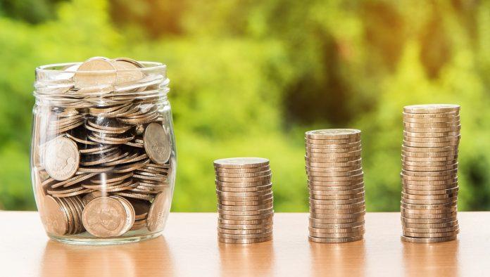 Därför ska du lösa lån och krediter och samla dem på ett ställe | Nyhetsgram