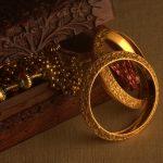 Skapa unika smycken hos vår guldsmed | Nyhetsgram