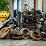 Återvinning och miljö | Nyhetsgram