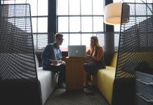 Bästa SEO-konsultföretag | Nyhetsgram