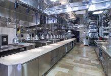 Restaurangmaskiner – en förutsättning för att driva en restaurang| Nyhetsgram