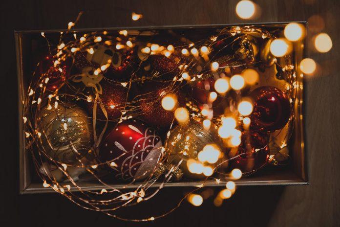 Partybutik | Nyhetsgram