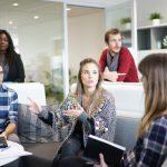 Förbättra verksamheten genom smart facility management | nyhetsgram