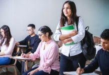 Språkvägen SFI – ett inspirerande basläromedel som leder elever i vardagssvenskan